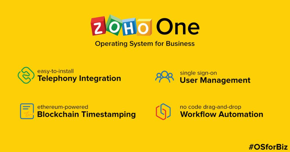 Creator_Scripts_Zoho_One