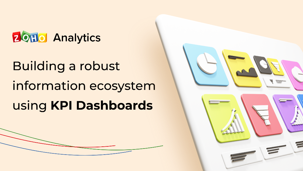 Creator_Scripts_Zoho_Analytics