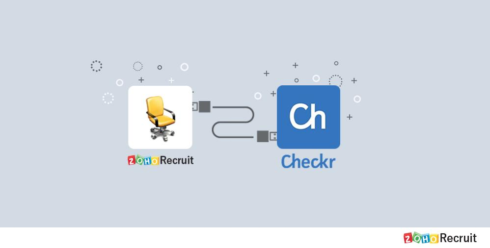 Creator_Scripts_Zoho_Recruit